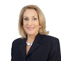 Lynda O'Grady